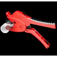 Труборіз ZENTEN RAPTOR для пластикових багатошарових армованих труб, 42мм, 5042-1